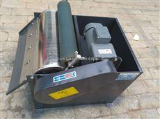 CF150L/MIN磁性分离器磁辊