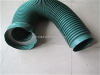 耐高温伸缩软连接厂家供应质量保证价格优惠