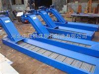 江苏数控车床刮板式排屑机生产厂家