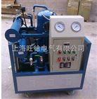 DZJ系列变压器油绝缘油滤油机