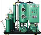ZJA-300变压器油真空滤油机