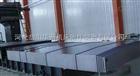 高质量机床钢板防护罩哪家好