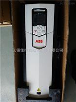 无锡ABB低压配电变频器总代理ACS880-01-087A-3 45kW一级代理