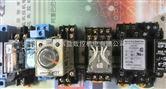 plc续电器   控制器续电器
