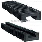 供应生产合肥雕刻机风琴防护罩