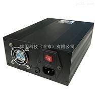 辉因科技脉冲氙灯光源 SMA905 光纤接口 深紫外测量