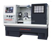 CK64160E高精密数控车床