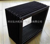 高频热合式风琴防护罩