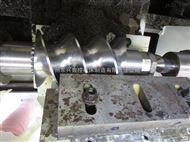 数控螺杆磨床技术哪家强沧州康诺机床高精度生产