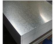 大连不锈钢制品加工-白钢制品加工