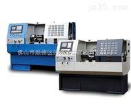 CNC20Z 走芯式数控车床
