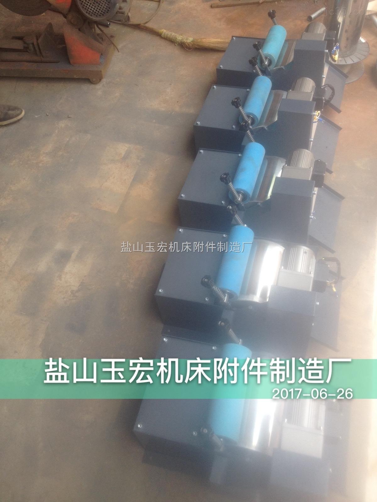 磁性分离器厂家、盐山玉宏(在线咨询)、磁性分离器
