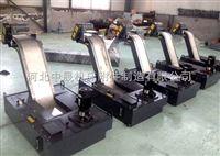 专业供应磁性板式排屑机厂家