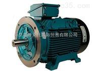优势供应英国Brook Crompton交流电机等产品。
