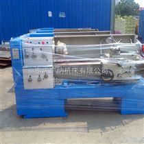 C6132AX1000厂家供应机械普通车床C6132A卧式车床