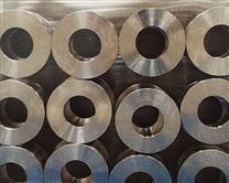 大连机械加工厂-精密件加工-大连精密零部件加工