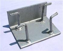 预埋件-大连铆焊加工厂