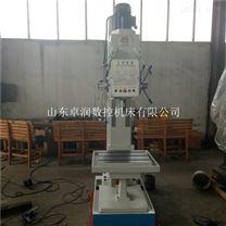钻孔机械|全自动钻孔机械|多头钻孔机械|小型钻孔机械