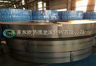SUP7抗裂弹簧钢带导热系数