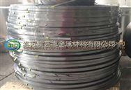供应日本SUP9弹簧钢带材质表