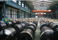 1084弹簧钢和65Mn弹簧钢有什么区别?