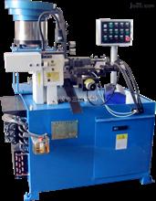 YZC-Q32-D全自动液压倒角机