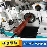 楼梯栏杆加工设备竞技宝木工车床LM-1530 竞技宝木工竞技宝下载
