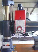 Z3050-16Z3050液压变速摇臂钻床