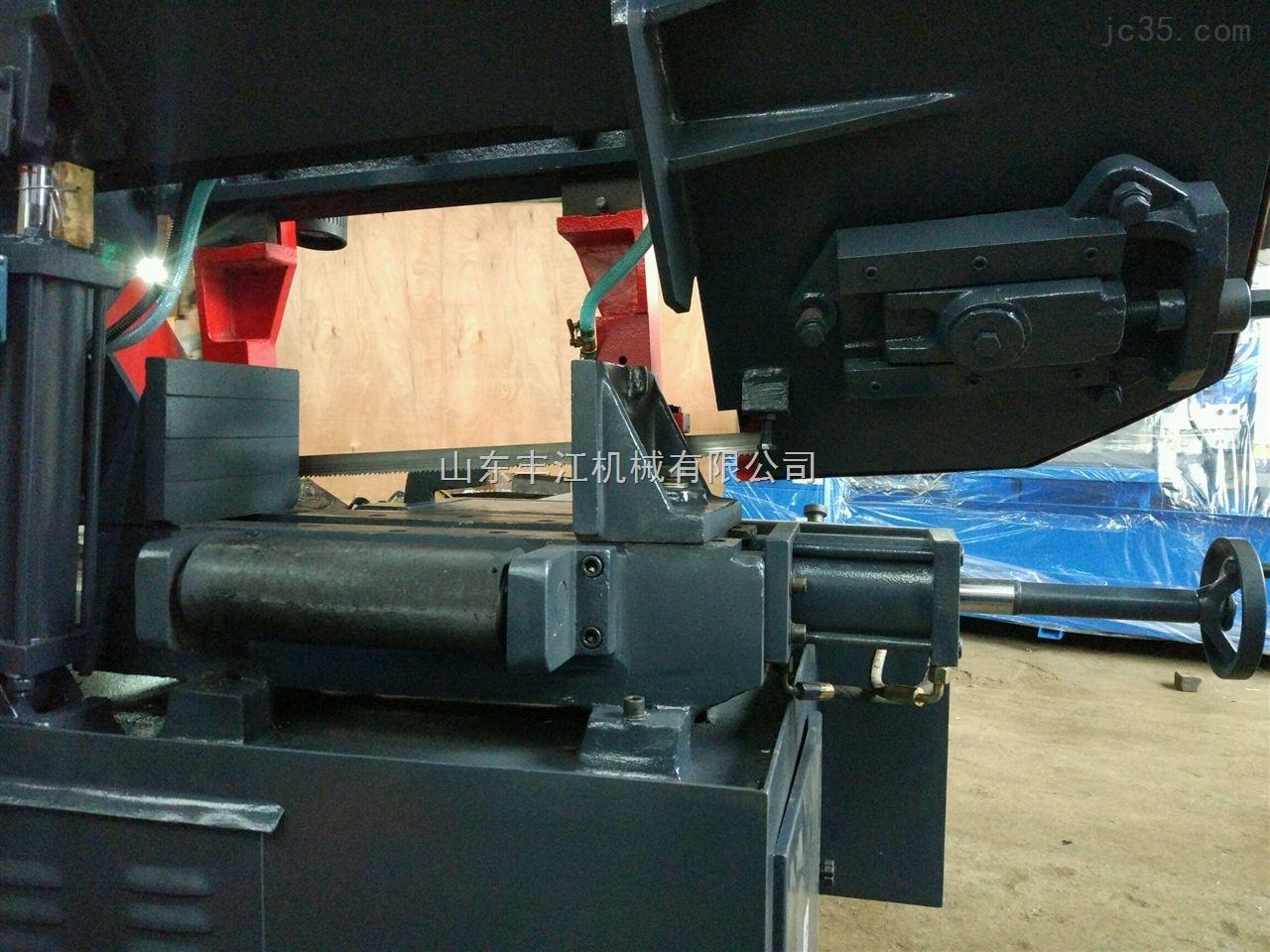 供应车床金属带锯床卧式带锯床gb4028厂家直销价格优惠