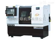 CK6132B-小型乐虎国际华人娱乐开户平台