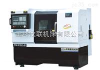 CK6132B硬轨数控机床