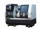 CK6140硬轨数控机床