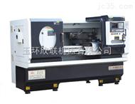 CK-6150浙江硬轨数控机床