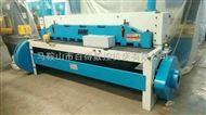 Q11机械剪板机