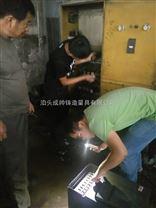成帅常年供应cs34龙门刨机床大修、龙门刨设备改造