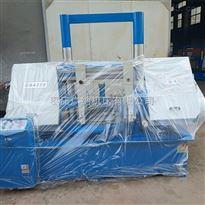 GB4250GB4250金属带锯床