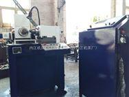 YBK9515数控锥齿轮滚动检查机