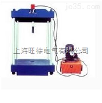 大量批发20T-500T DD型电动液压机