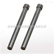 钨钢冲头冲针定做厂家 恒通兴专业按图加工钨钢冲针精密耐磨