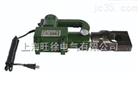 优质供应回PIY-HQ25A手提式电动液压钳