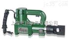 厂家直销回PIY-HQ35K 手提式电动液压钳