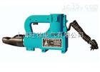 厂家直销PIY-HQL电动液压工具螺母破开器