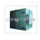特价供应RFW-100-S01红外线节能循环烘箱