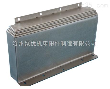 低噪音竞技宝下载钢板防护罩