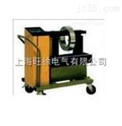 优质供应SM38-3.6 全自动智能轴承 加热器