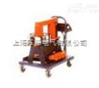 优质供应SM58-12B微电脑全自动加热器