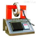 低价供应SM58-3.6微电脑全自动加热器