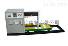 特价供应BGJ-60-4电磁感应加热器