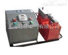 特价供应电机壳加热器分体式
