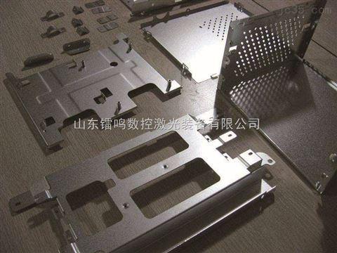 镭鸣激光 板管一体激光切割机 厂家直销